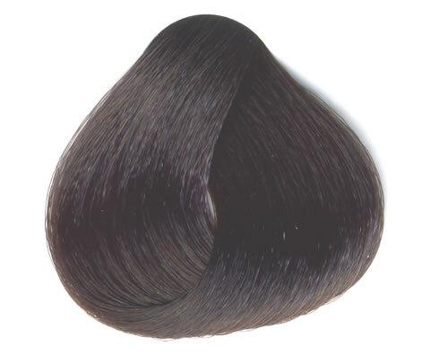 Краска для волос СаноТинт-Каштановый №03