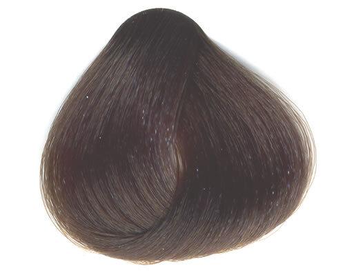 Краска для волос СаноТинт-Светло-Каштановый №04