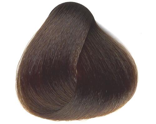 Краска для волос СаноТинт-Золотисто-Каштановый №05