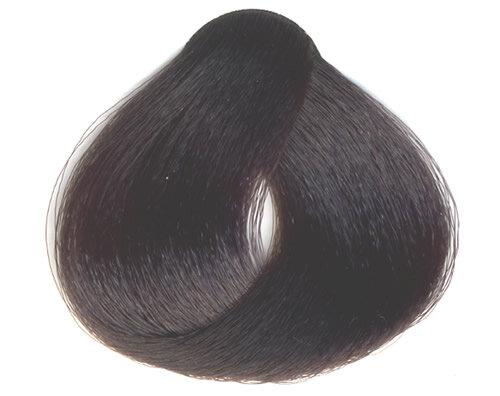 Краска для волос СаноТинт-Тёмно-Каштановый №06