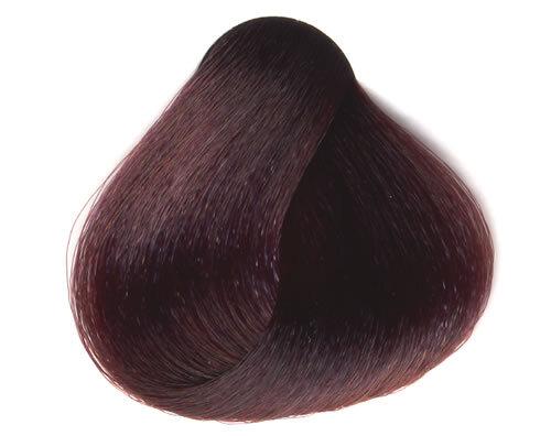 Краска для волос СаноТинт-Махагон №08