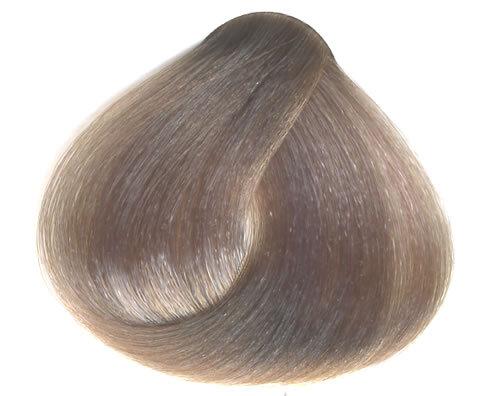 Краска для волос СаноТинт - Светло-Русый №10