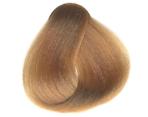 Краска для волос СаноТинт-Медовый блондин №11