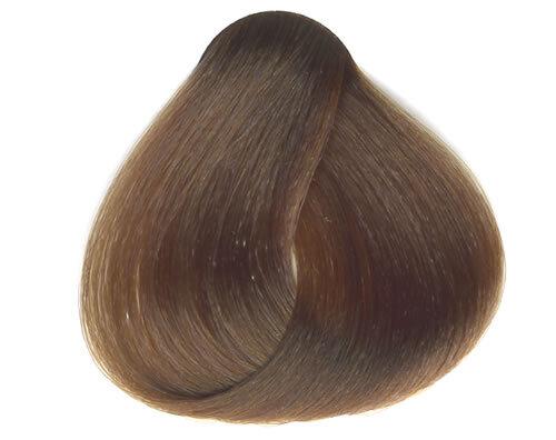 Краска для волос СаноТинт-Золотисто-Русый №12