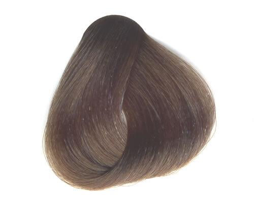Краска для волос СаноТинт-Тёмно-Русый №14