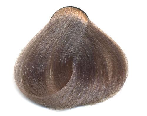 Краска для волос СаноТинт-Пепельно-Русый №15