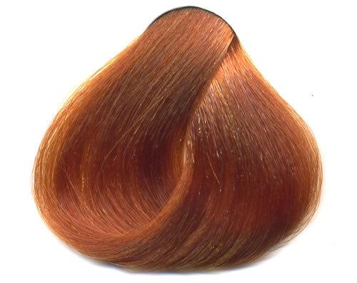 Краска для волос СаноТинт-Медно-Русый №16