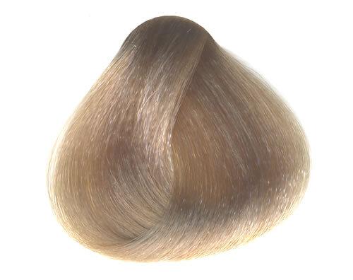 Краска для волос СаноТинт - Светлый блондин №19