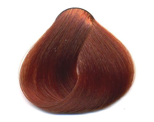 Краска для волос СаноТинт-Тициан №20