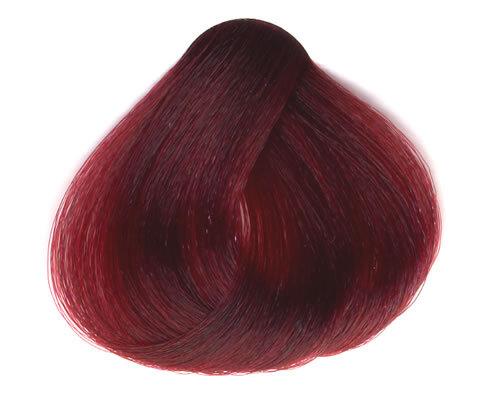 Краска для волос СаноТинт-Лесная ягода №22