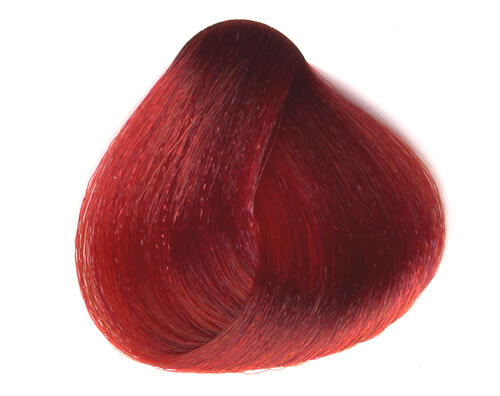 Краска для волос СаноТинт-Красная смородина №23
