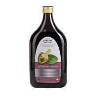 Напиток АРТИШОК ГОРЬКИЙ (Artichoke Apero)