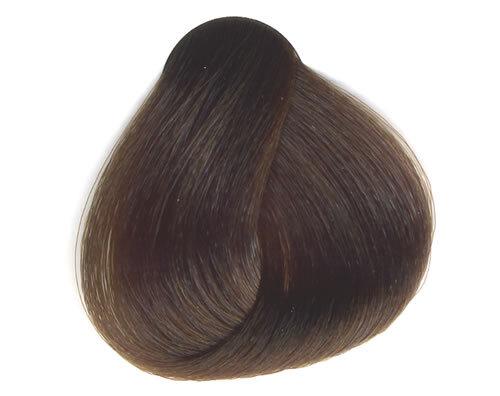 Краска для волос СаноТинт - Мокко №25