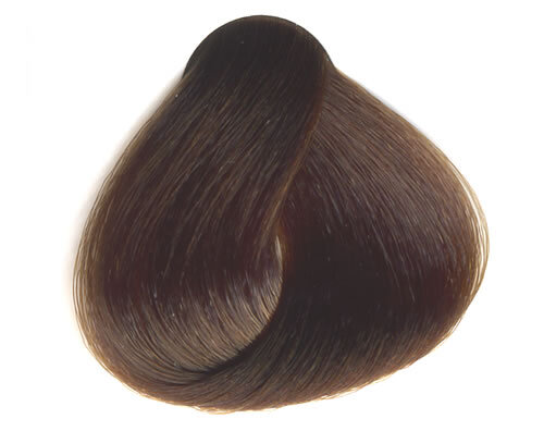 Краска для волос СаноТинт-Табак №26