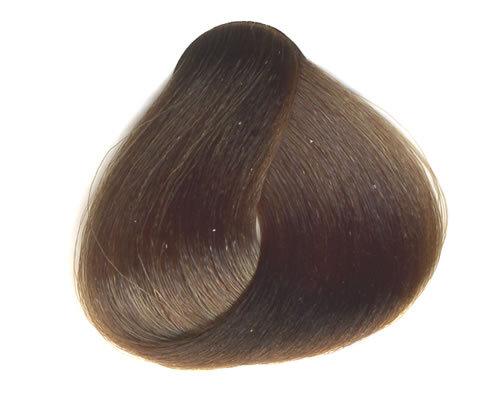 Краска для волос СаноТинт -Гавана блонд №27