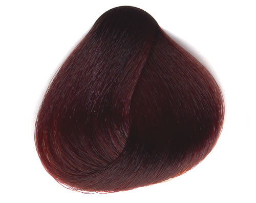 Краска для волос СаноТинт-Красный каштан №28