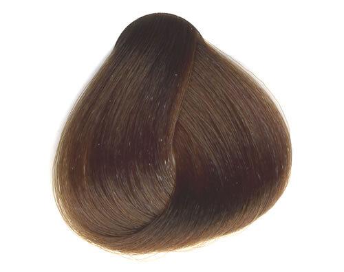 Краска для волос СаноТинт-Тёмно-русый теплый №30