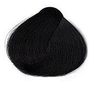 Краска для волос СаноТинт Лайт-Черный №71