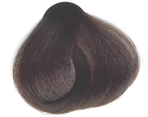 Краска для волос СаноТинт Лайт-Натуральный каштан №73