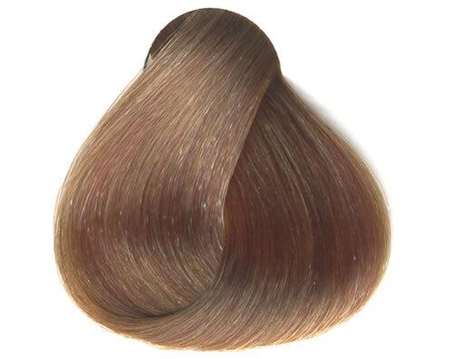 Краска для волос СаноТинт Лайт-Янтарно-Русый №76