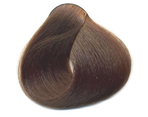 Краска для волос СаноТинт Лайт-Темно-Русый №84
