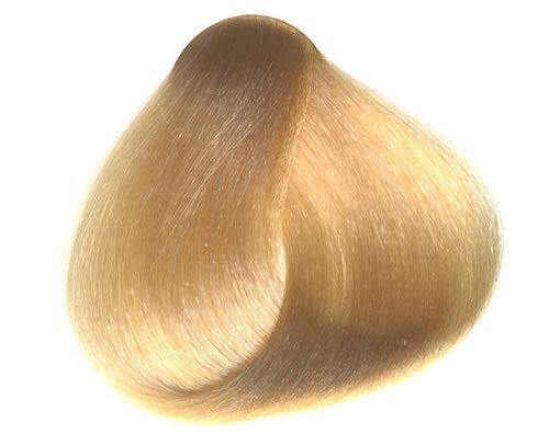 Краска для волос СаноТинт Лайт-Экстра светлый золотистый блондин №87