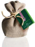 """Ароматизированное саше """"Абсолютно зеленый чай"""""""