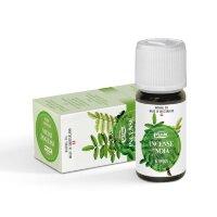 Эфирное масло Ладан индийский (Boswellia serrata)